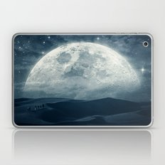 Pilgrimage Laptop & iPad Skin