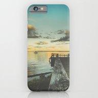 Dating Alice In Wonderla… iPhone 6 Slim Case
