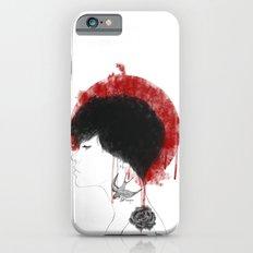 NIPPON Slim Case iPhone 6s