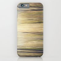 iPhone & iPod Case featuring Into The Woods by Kim Bajorek