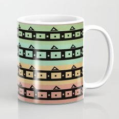 filmstrip Mug