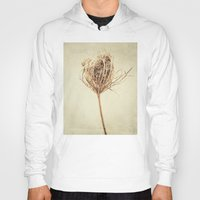 To Fly Away Hoody