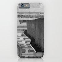 Piazzetta Reale iPhone 6 Slim Case