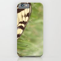 Summer Days, When We Were Young iPhone 6 Slim Case
