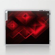 Interference Laptop & iPad Skin