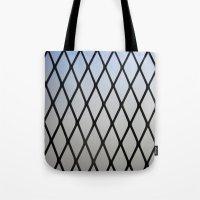 Grillin Tote Bag