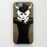 Sever iPhone 6 Slim Case