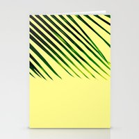 Sun Is Shining Stationery Cards
