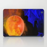 Ignited Apple iPad Case