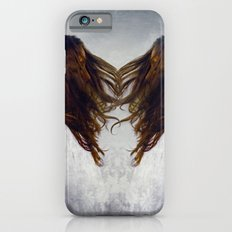 The Pull of Dreams Slim Case iPhone 6s