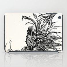 Untethered  iPad Case