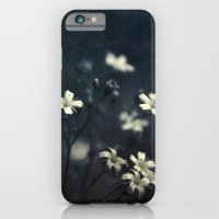 4 You iPhone 6 Slim Case
