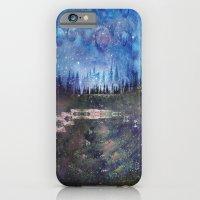 Galactic iPhone 6 Slim Case
