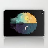 Embrace Life Laptop & iPad Skin
