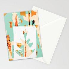 !~º Stationery Cards