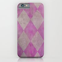 iPhone & iPod Case featuring Clary by Em Beck