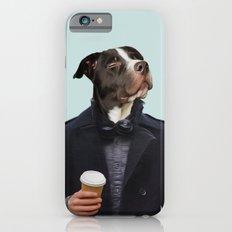Polaroid n°17 Slim Case iPhone 6s