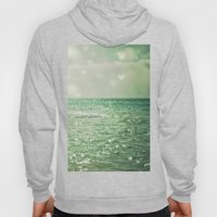 Sea of Happiness Hoody