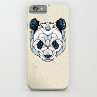 Big Panda iPhone 6 Slim Case