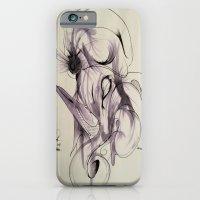 Ganesh iPhone 6 Slim Case