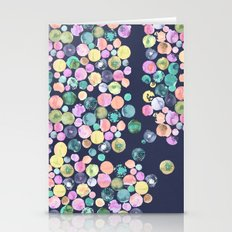 Oh No, I'm Losing my Marbles!  Stationery Cards