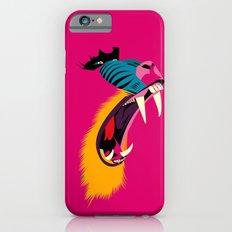 Mandril Slim Case iPhone 6s
