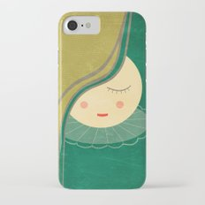 i guess i need to sleep iPhone 7 Slim Case