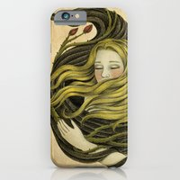 An Embrace iPhone 6 Slim Case