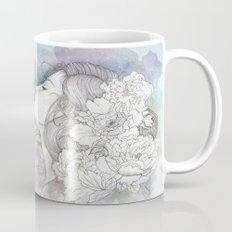 Le Vent  Mug
