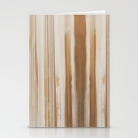 AGATA VENATA MARBLE Stationery Cards