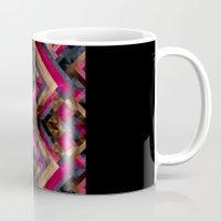 Get Inspired Mug
