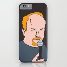 Louis CK iPhone 6 Slim Case