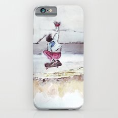 Skate iPhone 6 Slim Case