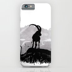 The View Slim Case iPhone 6s