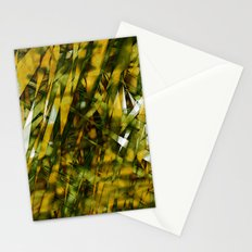 Windy Summer Stationery Cards