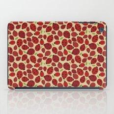 Ladybird Ladybird iPad Case
