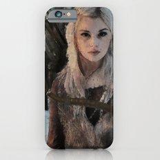 Alfar  Slim Case iPhone 6s