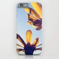 Spring Comes iPhone 6 Slim Case