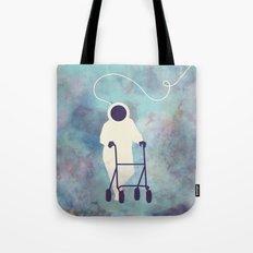 A DREAM COME TRUE Tote Bag