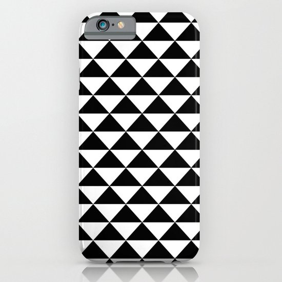Top - that´s where we are! iPhone & iPod Case