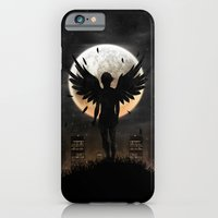 Lost In The World Of Hum… iPhone 6 Slim Case