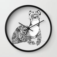 Searching for Dok Wall Clock