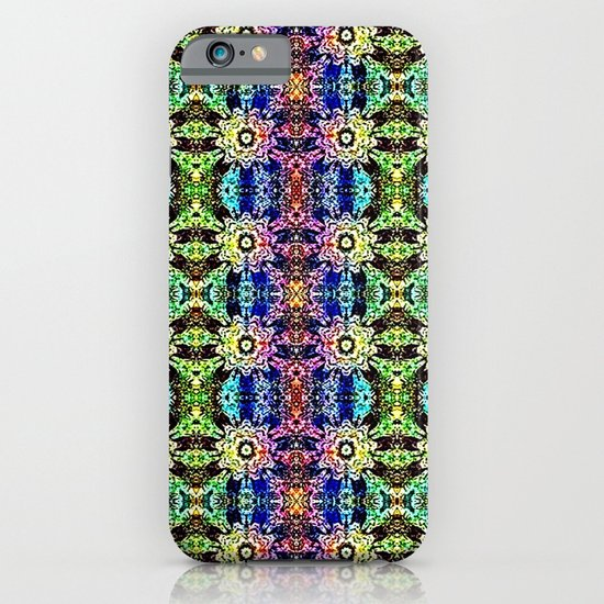 Misty Roses 2 iPhone & iPod Case