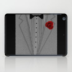 Doin' It In Style iPad Case