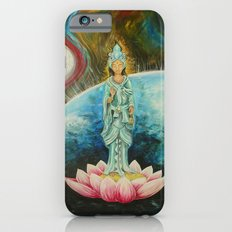 Quan Yin Slim Case iPhone 6s