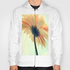 Flower in the spring Hoody