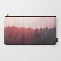 Sun Glare Carry-All Pouch