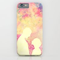 Eternal Love - for iphone iPhone 6 Slim Case