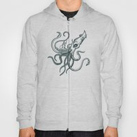 The New Ink Hoody