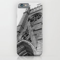 Kansas City Church iPhone 6 Slim Case